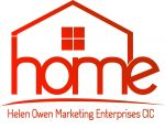 Helen Owen Marketing Enterprises (HOME) CIC