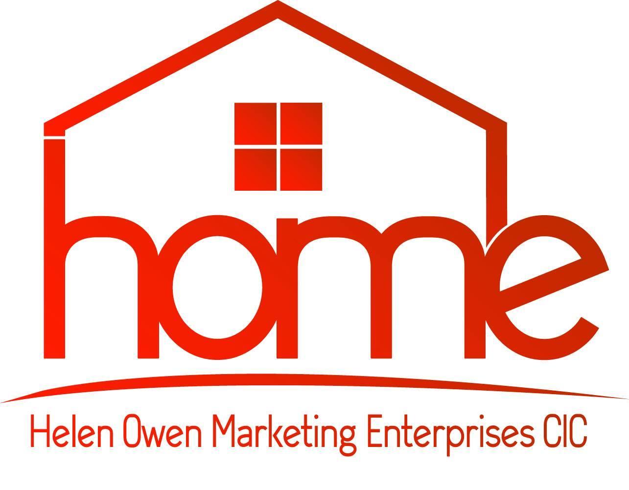 Helen Owen Marketing Enterprise