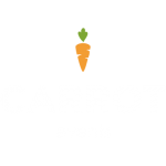 Carrot Events
