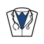Generation Medics