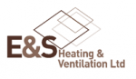E&S Heating and Ventilation