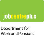 Department for Work & Pensions