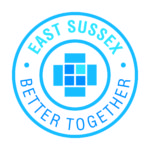 Eastbourne, Hailsham and Seaford Clinical Commissioning Group