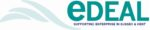 Edeal (Eastbourne & District Enterprise Agency Ltd)