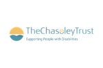 The Chaseley Trust