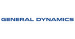 General Dynamics UK Limited