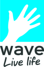 Wave Leisure Trust Ltd.